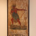 Navajo Weavings: Tradition and Trade
