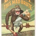 Gavels 'n' Paddles: Army recruitment poster, $12,000, Potter & Potter