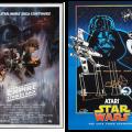 A Galaxy Full of Star Wars Collectible Memorabilia