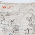 Library of Congress Launches First Exhibit of Geppi Collection