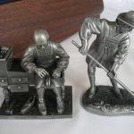 Pewter: Is It Worth Anything?