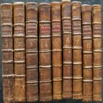 The Gentleman's Library Through the Ages