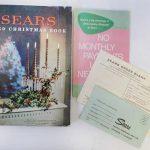 Sears, Roebuck & Co.