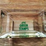 S&H Green Stamps Redeeming Center
