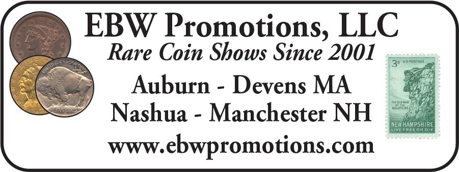 EBW Promotions LLC