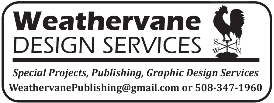 Weathervane Design Services
