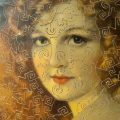 Collecting by Pieces: Antique Wooden Jigsaw Puzzles