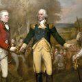 Hudson River Revolutionary War Artifacts
