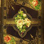 Victorian Scrapbooks