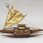 The Maritime World Through Miniatures and Beyond