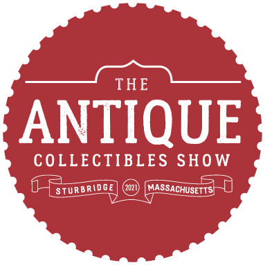 visit the antique collectibles show website