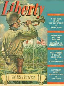 liberty mag