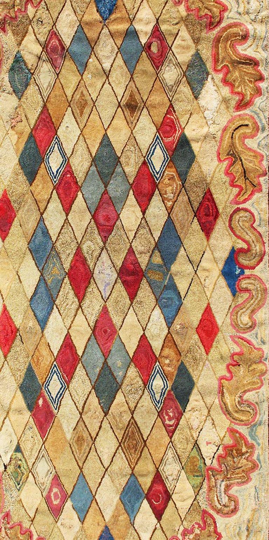 early_geometric_rug