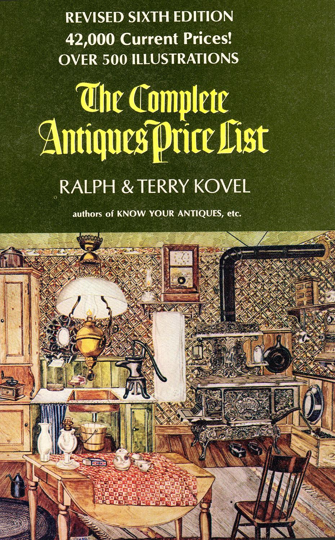 1974 edition