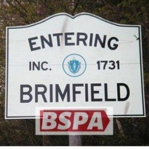 May Brimfield Shows Cancelled
