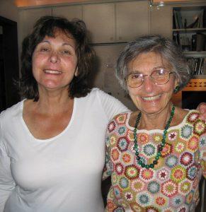 Mom Jane Oct 13 2011