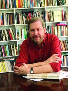 Pedro Correa do Lago