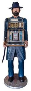 U.S. Grant slot machine