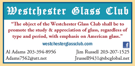 www.WestchesterGlassClub.com