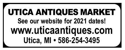 http://www.uticaantiques.com