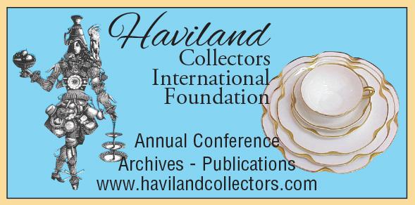 havilandcollectors.com