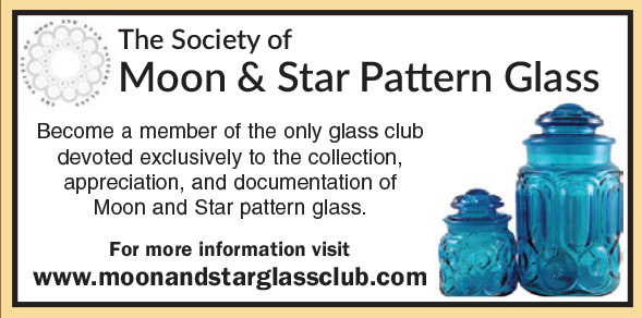 http://www.moonandstarglassclub.com/